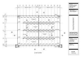 Parking Building Floor Plan Garage Design Plans Parking Garage Ideas Underground Parking