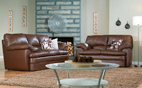 furniture stores kitchener waterloo voluptuo us