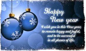 new year greetings for friend best happy new year wishes