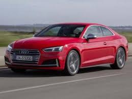 audi a5 lease specials car superstore lease specials los angeles bmw mercedes