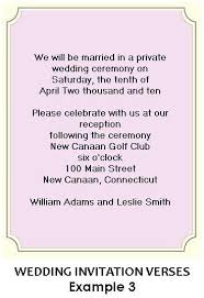 wedding ceremony invitation wording invitation wording ceremony weddingbee