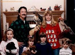20 best awkward family photos images on pinterest awkward family