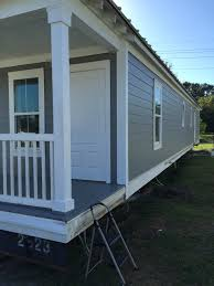 Katrina Cottages One Of A Kind Custom Built 2 Bedroom 2 Bath Katrina Cottage