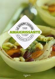 la bonne cuisine la bonne cuisine amaigrissante amazon it p cuvello daniela