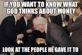 Rich People Meme - rich men laughing meme generator imgflip