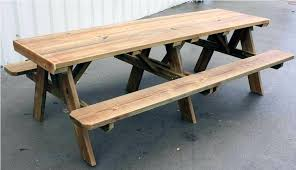 Wood Folding Table Plans Wooden Folding Table Marvellous Wooden Folding Table And Chairs