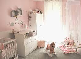 rideau chambre bébé chambre beautiful rideaux chambre bébé garçon hi res wallpaper