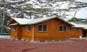 mauna loa cedar homes custom log cabin timber independent