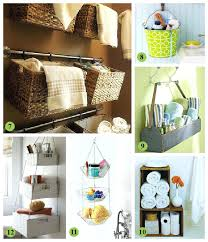 Bathroom Storage Solutions For Small Spaces Cosy Bathroom Storage Solutions Elpro Me