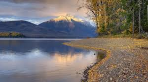 glacier national park montana beautiful places best places in