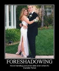 Prom Meme - hover hands meme slapcaption com lol pinterest meme