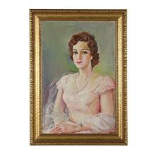 painting auctions vintage paintings for sale