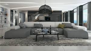house de canapé d angle salon de jardin en angle luxe emejing salon de jardin corner set