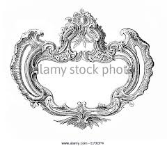 ornamental frame stock photos ornamental frame stock images alamy