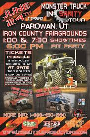 when is the monster truck show 2014 truck show tickets auto parts jam is coming to lake erie speedway