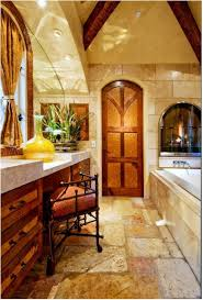 tuscan bathroom designs tuscan bathroom design ideas ewdinteriors