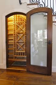 furniture enchanting design ideas of under staircase wine racks