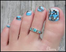 nail art easy weddings wedding nails art houston texans nail