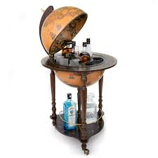 Globe Drinks Cabinet Best 25 Globe Drinks Cabinet Ideas On Pinterest Drinks Globe