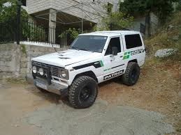 nissan datsun 1982 lebanonoffroad com u2013 sold 1982 nissan patrol