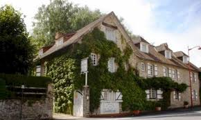 chambres d hotes en limousin bed and breakfast limousin worth a day trip royan