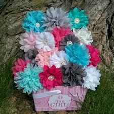 Gift Baskets For Teens Ultimate Newborn Gift Baskets For Girls Accessories Bowquets
