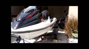 2003 yamaha xlt 1200 waverunner images reverse search