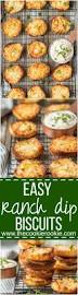 pioneer woman thanksgiving sides 17 best images about side dishes on pinterest the pioneer woman