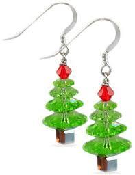 jewelry kits tree earring kits