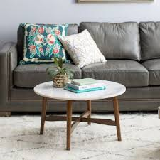 round living room table round coffee tables hayneedle inside living room table plans 6