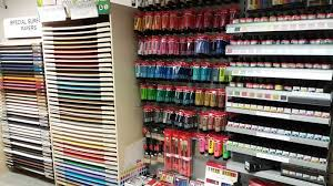 art u0026 craft supplies in leicester leading brands from gadsby u0027s