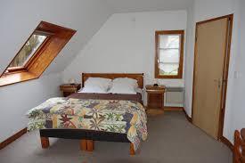 chambre d hotes valery sur somme chambre d hote valery sur somme maison design edfos com