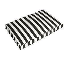 Custom Crib Mattress Crib Size 28x52 Outdoor Mattress