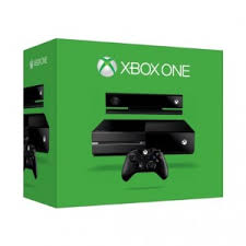 black friday console deals xbox one console deals games u0026 accessories for black friday
