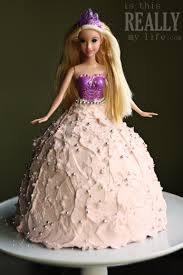 doll cake a doll cake fit for a princess is this really my is this