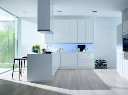 interior design 17 modern white kitchen design interior designs