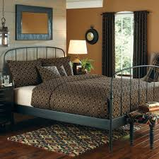 country curtains u0026 country farmhouse decor piper classics