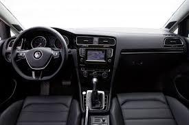 volkswagen wagon interior the 2015 volkswagen golf sportwagen is not a jetta irvine auto