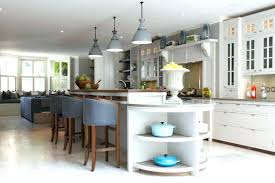 kitchen breakfast island kitchen breakfast bar kitchen breakfast bar ideas kitchen