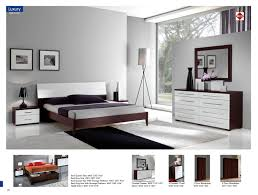 Images Bedroom Furniture by Upscale Bedroom Furniture Photos And Video Wylielauderhouse Com