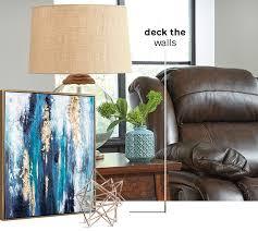 ashley home decor startling furniture and home decor ashley homestore interior
