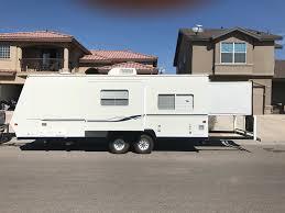 Luxury Rv Rentals Houston Tx Cloudcroft Nm Rv For Rent Camper Rentals Outdoorsy