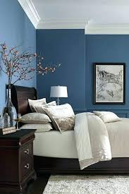 paint colors bedrooms paint colors for large bedrooms nachtkastje info