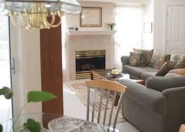 best kelowna home design pictures interior design ideas