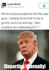 Eid Memes - eid memes best collection of funny eid pictures