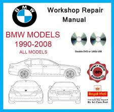 bmw 335d service manual bmw mini one workshop manual ebay
