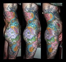 tim lehi tattoo artist magazine issue 29 preview tam blog