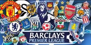 Klasemen Liga Inggris Klasemen Liga Inggris 2017 2018 Romeltea