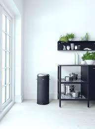 rangement cuisine castorama armoire rangement cuisine cuisine pour meuble rangement cuisine
