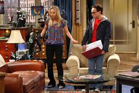 penny tbbt the big bang theory season 2 rotten tomatoes